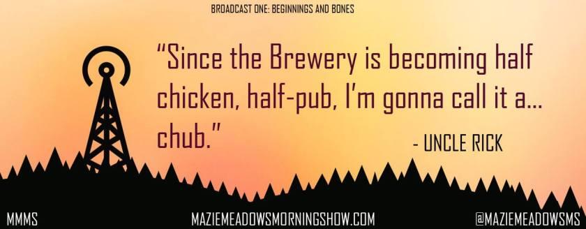 Mazie Meadows 3